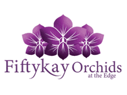 Fiftykay Orchids